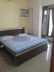 Gallery Cover Image of 1300 Sq.ft 2 BHK Apartment for buy in Vashi for 13300000