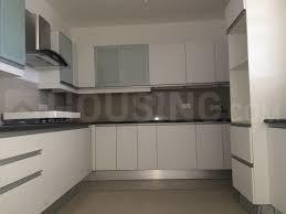Gallery Cover Image of 1940 Sq.ft 3 BHK Apartment for buy in Hadapsar for 14500000