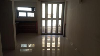 Gallery Cover Image of 650 Sq.ft 1 BHK Apartment for rent in Mahad for 9000