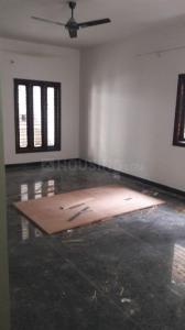 Gallery Cover Image of 1100 Sq.ft 2 BHK Independent House for rent in Banashankari for 20000