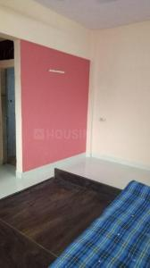 Gallery Cover Image of 550 Sq.ft 1 BHK Apartment for rent in Bhakti Anugan, Kopar Khairane for 12500
