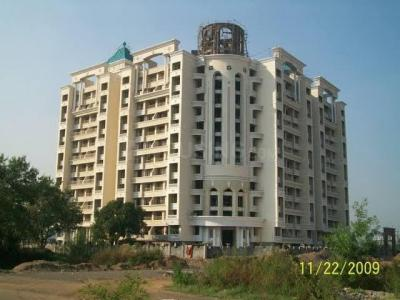 Gallery Cover Image of 1150 Sq.ft 2 BHK Apartment for buy in Kharghar for 8800000