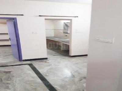 Gallery Cover Image of 1100 Sq.ft 3 BHK Independent House for rent in Perumbakkam for 13500