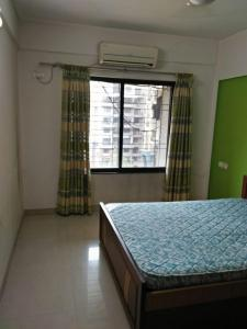 Gallery Cover Image of 1000 Sq.ft 2 BHK Apartment for buy in Bramha Corp Sun City Phase 2, Wadgaon Sheri for 8500000
