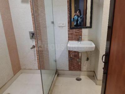 Bathroom Image of Jyoti Tiwari in Karol Bagh