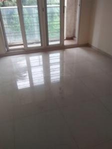 Gallery Cover Image of 875 Sq.ft 2 BHK Apartment for rent in Bhandup West for 28000