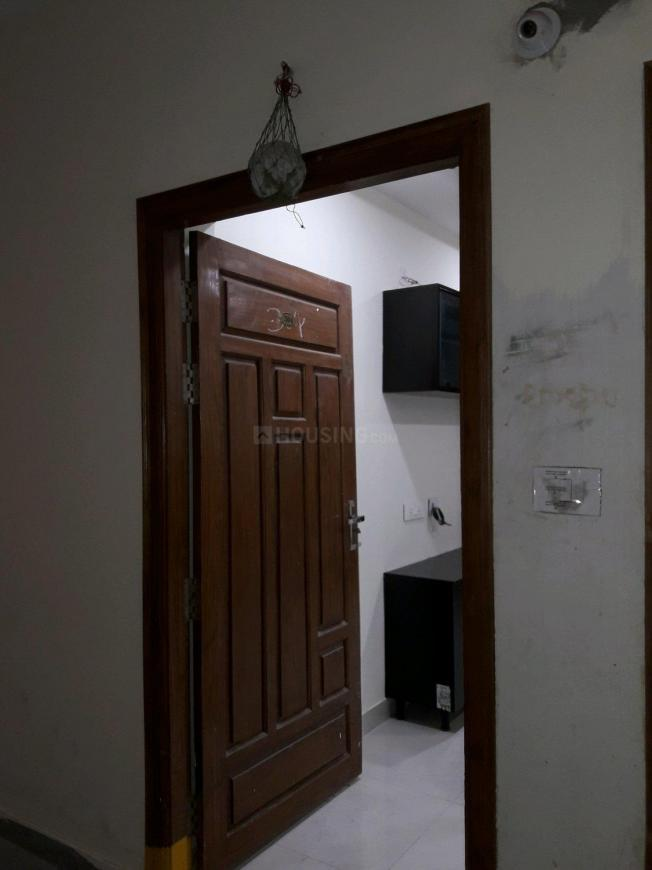 Main Entrance Image of 1471 Sq.ft 3 BHK Apartment for buy in Tarnaka for 6500000