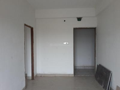 Gallery Cover Image of 316 Sq.ft 2 RK Apartment for rent in Kasba for 12000
