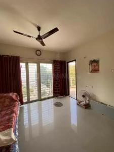 Gallery Cover Image of 1400 Sq.ft 2 BHK Independent House for buy in Namrata Lilavati Greens Villa, Talegaon Dabhade for 6200000
