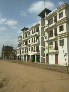 Gallery Cover Image of 1300 Sq.ft 2 BHK Apartment for rent in MDC Sector 5 for 14000