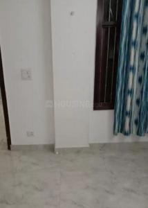 Gallery Cover Image of 1200 Sq.ft 3 BHK Independent Floor for rent in Said-Ul-Ajaib for 20000