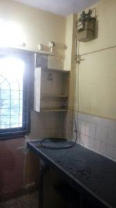 Gallery Cover Image of 480 Sq.ft 1 BHK Apartment for rent in Datta Chaya, Bhandup East for 16000