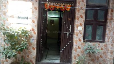 Gallery Cover Image of 400 Sq.ft 2 BHK Independent House for buy in Matiala for 3000000