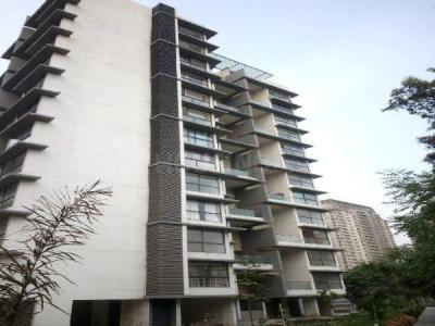 Gallery Cover Image of 2300 Sq.ft 4 BHK Apartment for buy in Marvel Arco, Hadapsar for 17000000