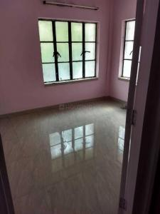 Gallery Cover Image of 900 Sq.ft 2 BHK Independent Floor for rent in Garia for 9000