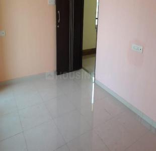 Gallery Cover Image of 1270 Sq.ft 2 BHK Apartment for rent in Kharghar for 17000