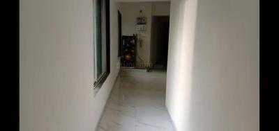 Bathroom Image of PG 7353490 New Kalyani Nagar in Kalyani Nagar