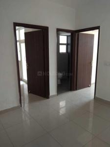 Gallery Cover Image of 1140 Sq.ft 2 BHK Apartment for buy in Hindan Residential Area for 3363000