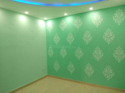 Gallery Cover Image of 450 Sq.ft 2 BHK Apartment for buy in Nawada for 2530000