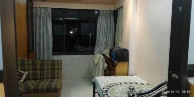 Bedroom Image of PG 4193213 Worli in Worli
