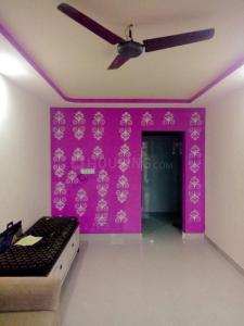 Gallery Cover Image of 350 Sq.ft 1 BHK Independent House for buy in Dombivli East for 1000000