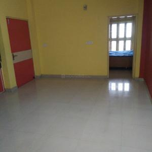 Gallery Cover Image of 750 Sq.ft 2 BHK Independent Floor for buy in Aya Nagar for 2800000