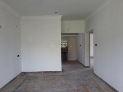 Gallery Cover Image of 1150 Sq.ft 2 BHK Apartment for rent in Banashankari for 15000