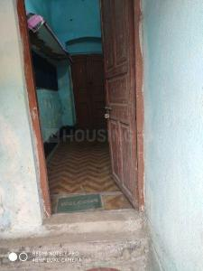 Gallery Cover Image of 150 Sq.ft 1 RK Independent House for rent in Baghbazar for 4000