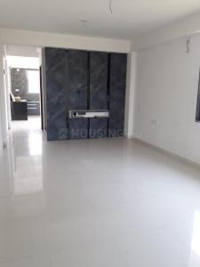 Gallery Cover Image of 2817 Sq.ft 4 BHK Villa for buy in Samay Madhuban 28, Ognaj for 19000000
