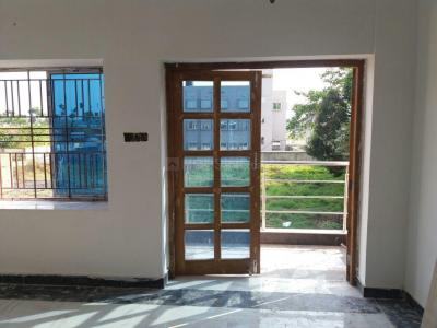 Gallery Cover Image of 1400 Sq.ft 3 BHK Villa for buy in OAS Sonar Gaon, Maheshtala for 4500000