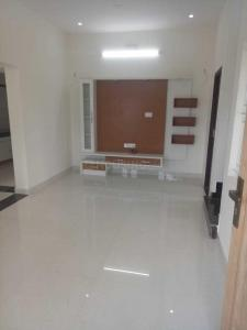 Gallery Cover Image of 1400 Sq.ft 2 BHK Independent House for buy in Bommanampalayam for 4000000