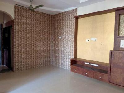 Gallery Cover Image of 1050 Sq.ft 2 BHK Apartment for buy in Parijat, Airoli for 14500000