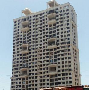 Gallery Cover Image of 900 Sq.ft 2 BHK Apartment for rent in Goregaon West for 46000