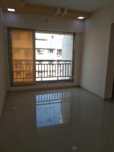 Gallery Cover Image of 650 Sq.ft 2 BHK Apartment for rent in Vasai East for 10000