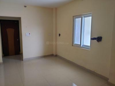 Gallery Cover Image of 1600 Sq.ft 1 RK Independent House for rent in Madhapur for 7000