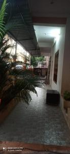 Balcony Image of 1600 Sq.ft 3 BHK Independent Floor for buy in Kurmaguda for 8000000