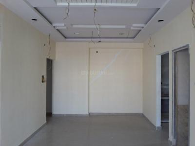 Gallery Cover Image of 1250 Sq.ft 2 BHK Apartment for buy in Happy Homes Colony for 5800000