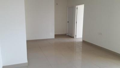 Gallery Cover Image of 957 Sq.ft 2 BHK Apartment for buy in Kannamangala for 5250000