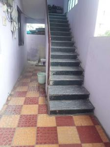 Gallery Cover Image of 3300 Sq.ft 6 BHK Independent House for buy in Trimalgherry for 14500000