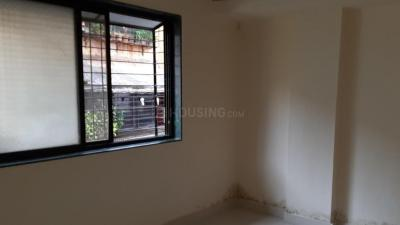 Gallery Cover Image of 450 Sq.ft 1 RK Apartment for rent in Dhankawadi for 6000
