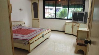 Gallery Cover Image of 2500 Sq.ft 4 BHK Independent House for rent in Satellite for 65000