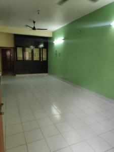 Gallery Cover Image of 1400 Sq.ft 2 BHK Apartment for rent in Shakti Homes, Dilsukh Nagar for 13000