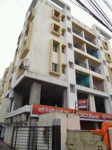 Gallery Cover Image of 1115 Sq.ft 2 BHK Apartment for buy in Garia for 4800000