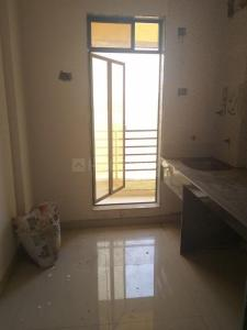 Gallery Cover Image of 560 Sq.ft 1 BHK Apartment for buy in Ambernath East for 2100000