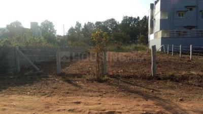2400 Sq.ft Residential Plot for Sale in Sampigehalli, Bangalore