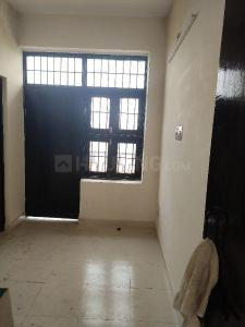Gallery Cover Image of 250 Sq.ft 1 RK Independent Floor for buy in Sector 75 for 500000