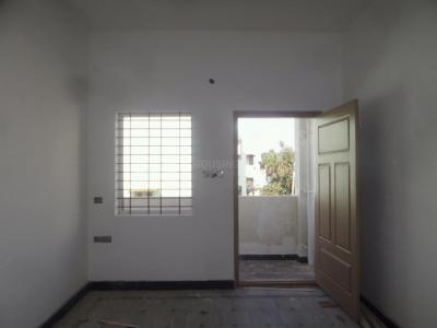 Gallery Cover Image of 500 Sq.ft 1 BHK Apartment for rent in Gottigere for 8200