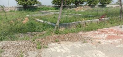 Gallery Cover Image of 990 Sq.ft Residential Plot for buy in BKR Vatika, Jasana for 800000