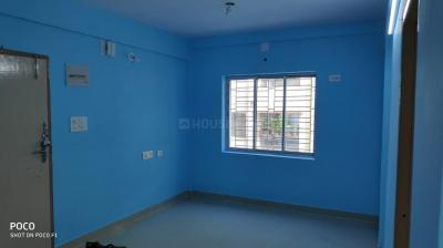 Gallery Cover Image of 1000 Sq.ft 3 BHK Apartment for rent in Kaikhali for 11000