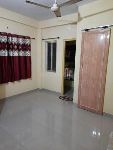 Gallery Cover Image of 950 Sq.ft 3 BHK Apartment for rent in Kasba for 20000